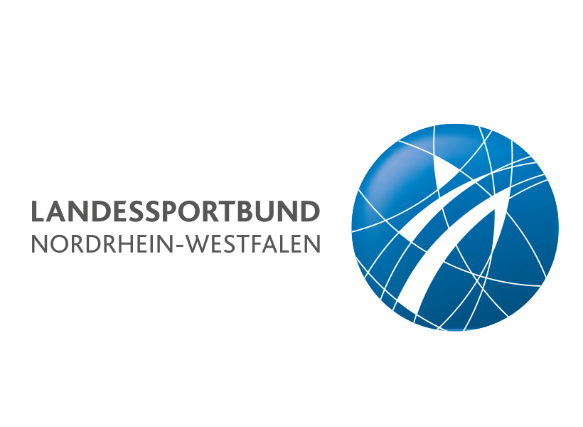 Mood to move Partner - Landessportbund Nordrhein-Westfalen