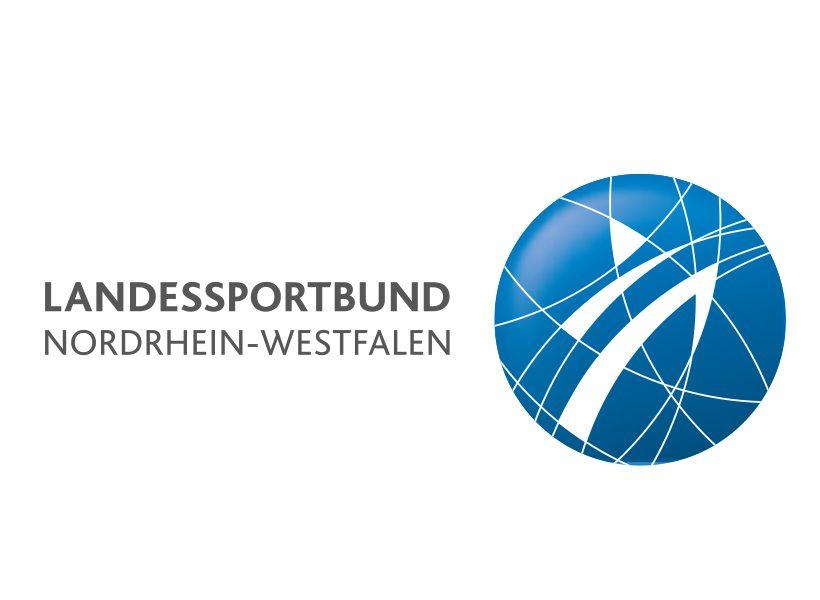 Mood to move Partner - Landessportbund Nordrhein-Westfalen