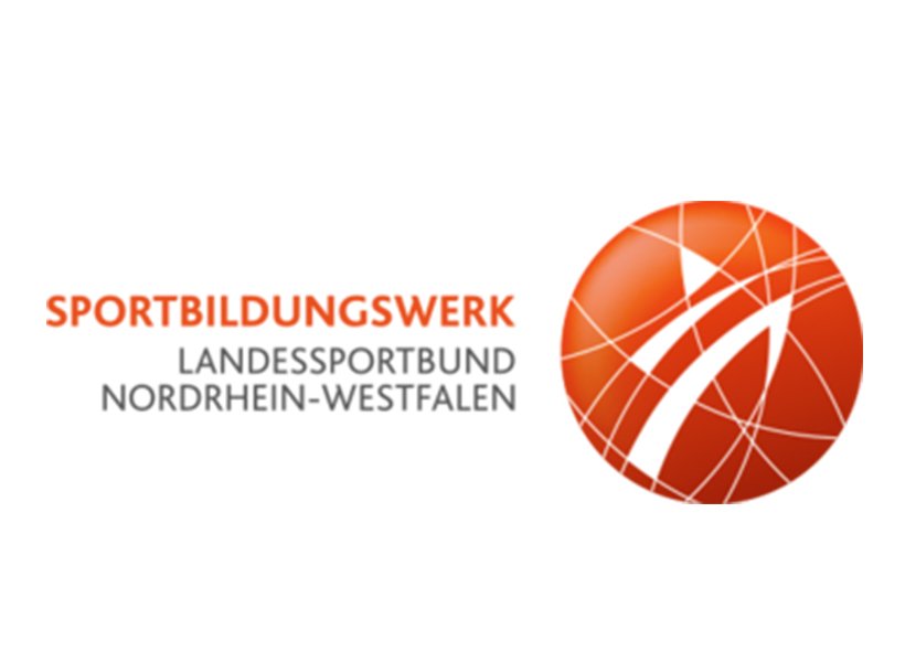 Mood to move Partner - Sportbildungswerk Landessportbund Nordrhein-Westfalen