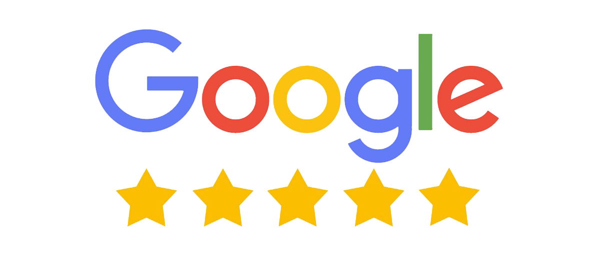 Mood to Move Yoga und Coaching - Marcella Simone. Google Reviews, Bewertungen