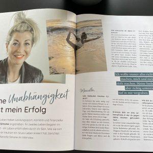 Fairliebtverlag Marcella